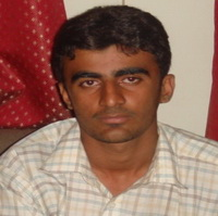 Hammad Ahmad <br/> NUST Engineering<br/> Score 87/100
